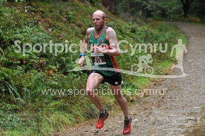 Trail 10K Wales-1003-D30_2959- (11-31-15)-T10215