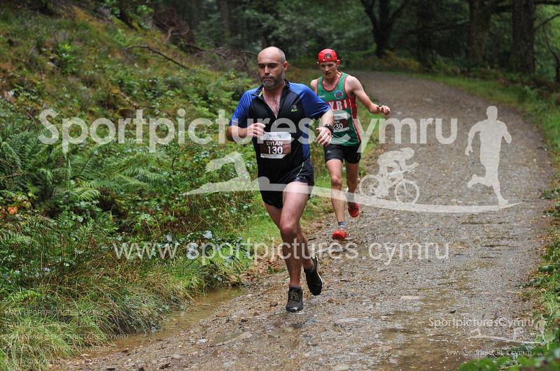 Trail 10K Wales-1017-D30_2977- (11-36-51)-T10130