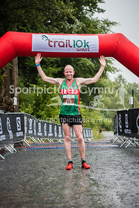 Trail 10K Wales-1015-SPC_8011- (11-39-28)-T10215