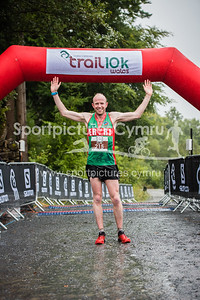 Trail 10K Wales-1014-SPC_8010- (11-39-28)-T10215