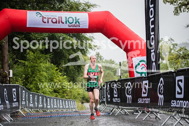 Trail 10K Wales-1010-SPC_8001- (11-38-02)-T10215