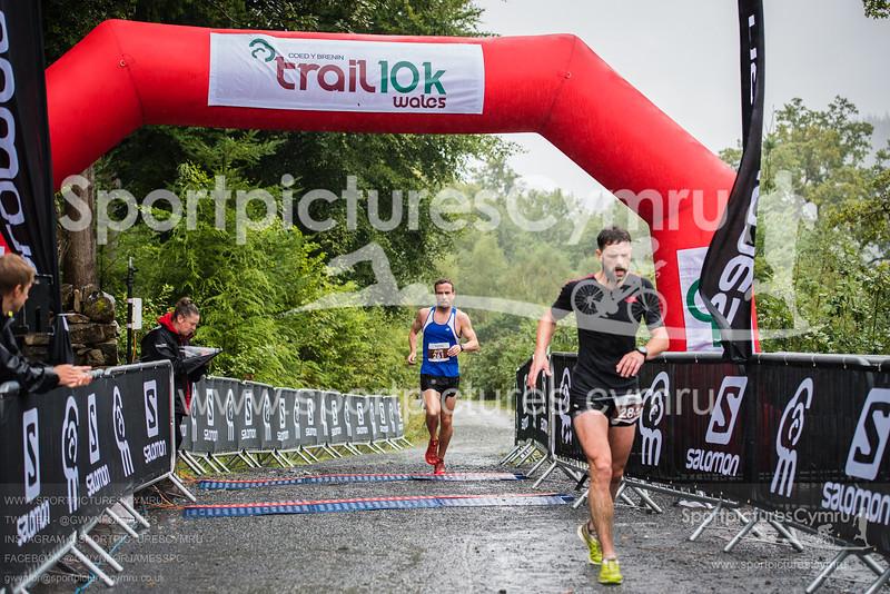 Trail 10K Wales-1022-SPC_8018- (11-41-43)-T10261