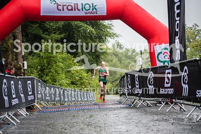 Trail 10K Wales-1002-SPC_7993- (11-38-00)-T10215