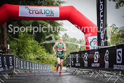 Trail 10K Wales-1008-SPC_7999- (11-38-01)-T10215
