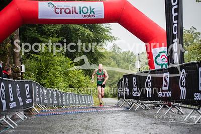 Trail 10K Wales-1003-SPC_7994- (11-38-00)-T10215
