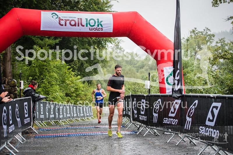 Trail 10K Wales-1020-SPC_8016- (11-41-42)-T10No BIB