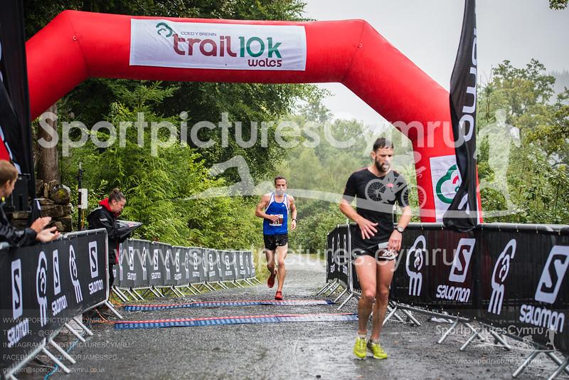 Trail 10K Wales-1021-SPC_8017- (11-41-43)-T10No BIB