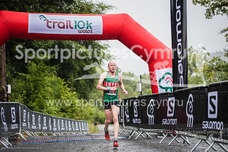 Trail 10K Wales-1011-SPC_8002- (11-38-02)-T10215