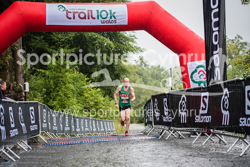 Trail 10K Wales-1005-SPC_7996- (11-38-01)-T10215