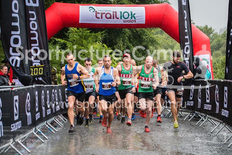 Trail 10K Wales-1000-SPC_7981- (11-02-12)-T10122,T10261,T10230,T10215