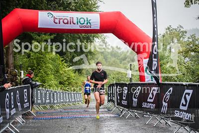 Trail 10K Wales-1019-SPC_8015- (11-41-42)-T10No BIB