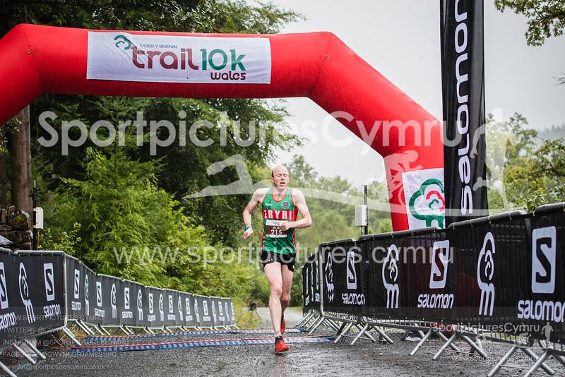 Trail 10K Wales-1009-SPC_8000- (11-38-02)-T10215