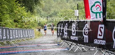 Trail 10K Wales-1017-SPC_8013- (11-41-36)-T10No BIB