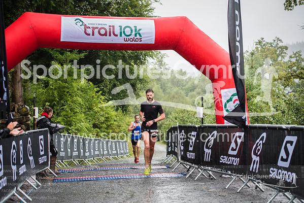 Trail 10K Wales-1018-SPC_8014- (11-41-42)-T10No BIB