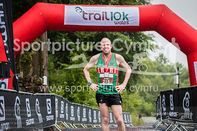 Trail 10K Wales-1013-SPC_8009- (11-39-24)-T10215