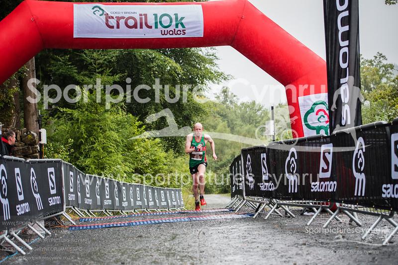 Trail 10K Wales-1004-SPC_7995- (11-38-00)-T10215