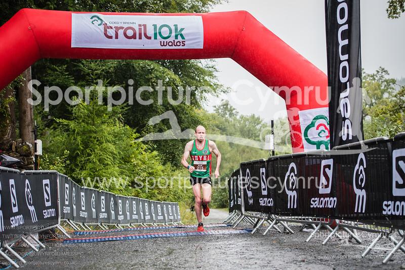 Trail 10K Wales-1006-SPC_7997- (11-38-01)-T10215