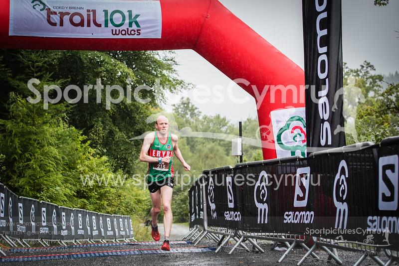 Trail 10K Wales-1007-SPC_7998- (11-38-01)-T10215