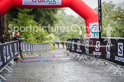 Trail 10K Wales-1016-SPC_8012- (11-41-35)-T10No BIB