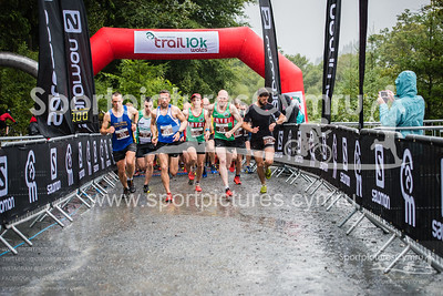 Trail 10K Wales-1001-SPC_7982- (11-02-12)-T10122,T10261,T10230,T10215