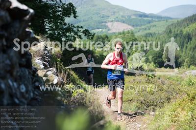 SportpicturesCymru -0018-SPC_2301-10-45-01