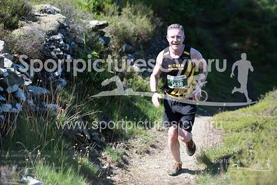SportpicturesCymru -0024-SPC_2323-10-45-35