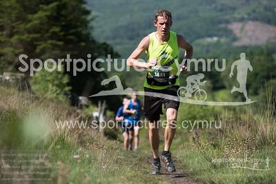 SportpicturesCymru -0004-SPC_2260-10-41-39