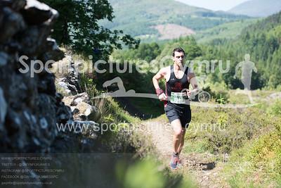 SportpicturesCymru -0015-SPC_2295-10-44-49