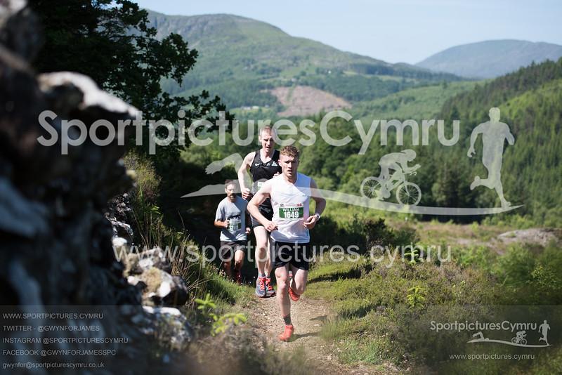 SportpicturesCymru -0012-SPC_2282-10-43-50