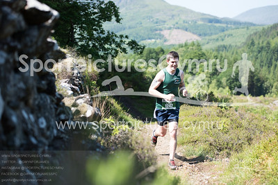 SportpicturesCymru -0019-SPC_2305-10-45-04