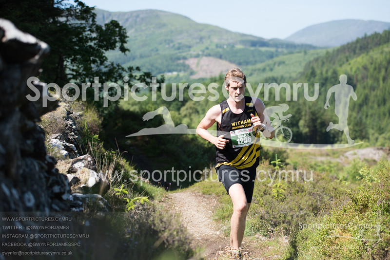 SportpicturesCymru -0014-SPC_2291-10-44-19