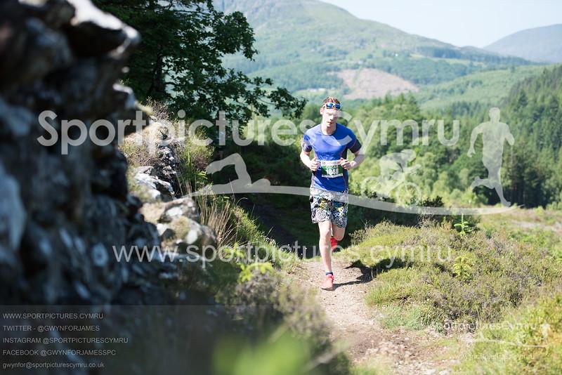 SportpicturesCymru -0016-SPC_2297-10-44-54