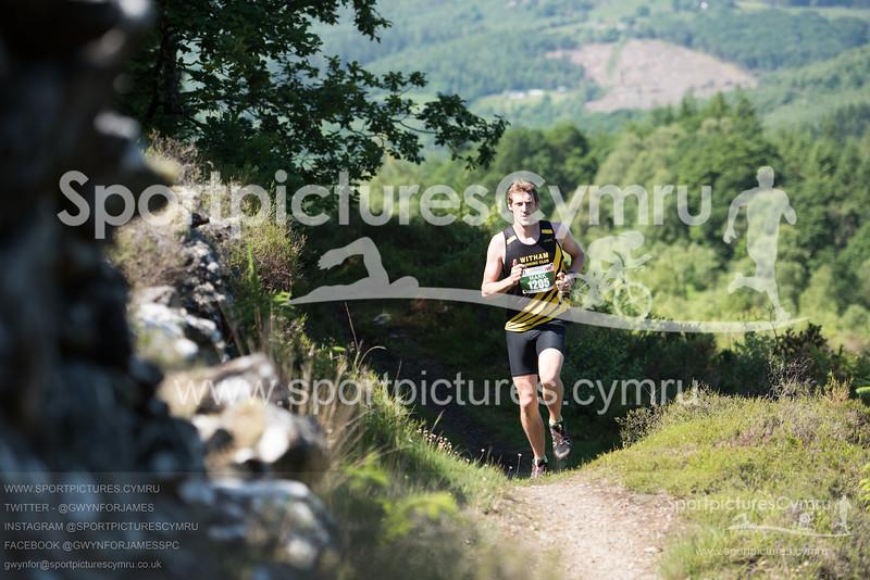 SportpicturesCymru -0013-SPC_2288-10-44-17