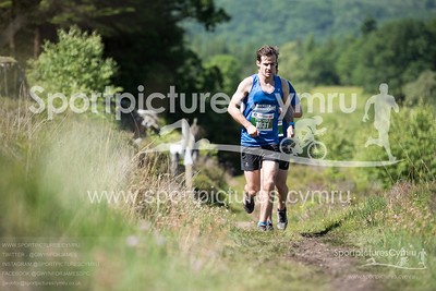 SportpicturesCymru -0005-SPC_2261-10-41-41