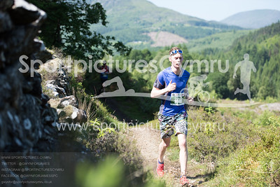 SportpicturesCymru -0017-SPC_2298-10-44-55