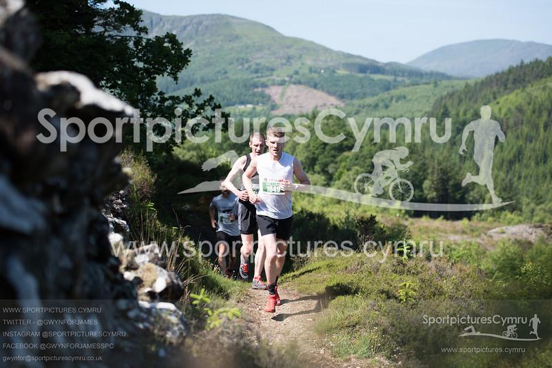 SportpicturesCymru -0011-SPC_2281-10-43-49