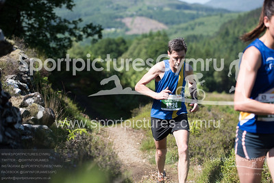 SportpicturesCymru -0021-SPC_2315-10-45-20