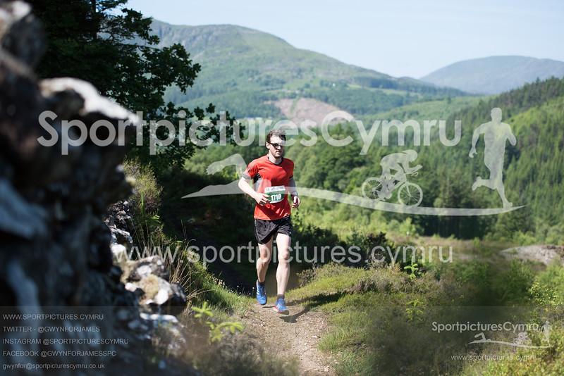 SportpicturesCymru -0010-SPC_2276-10-43-35