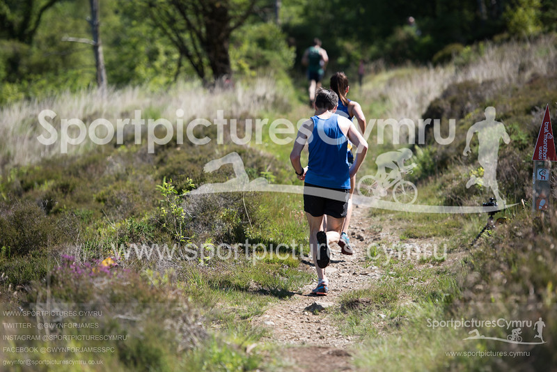 SportpicturesCymru -0022-SPC_2316-10-45-29