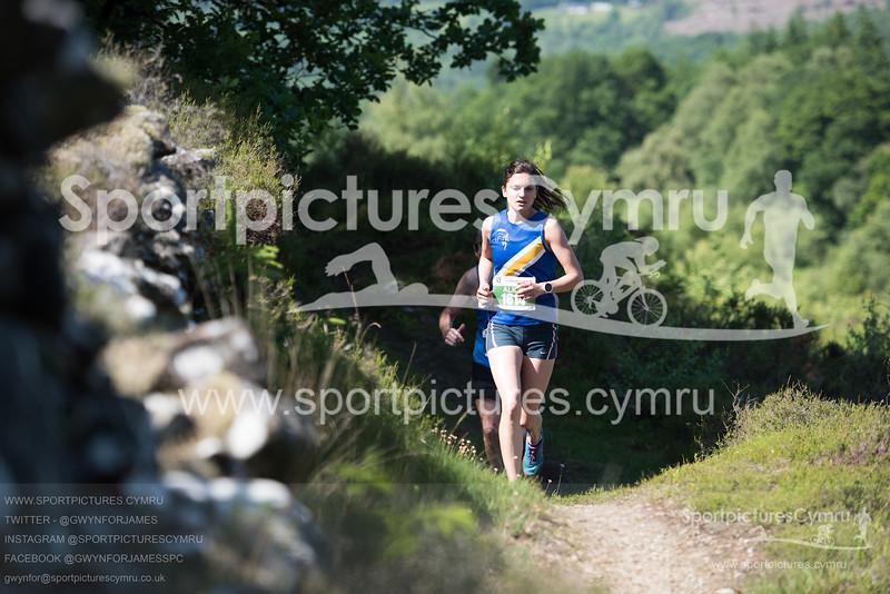 SportpicturesCymru -0020-SPC_2308-10-45-17
