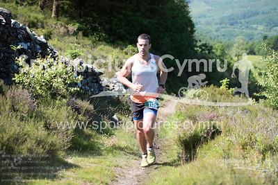 SportpicturesCymru -0009-SPC_2270-10-43-05