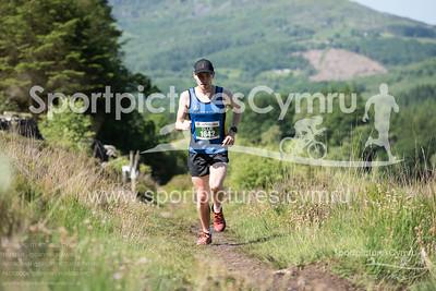 SportpicturesCymru -0003-SPC_2253-10-40-43