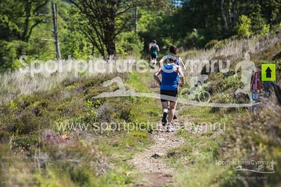 SportpicturesCymru -0023-SPC_2319-Edit-10-45-30