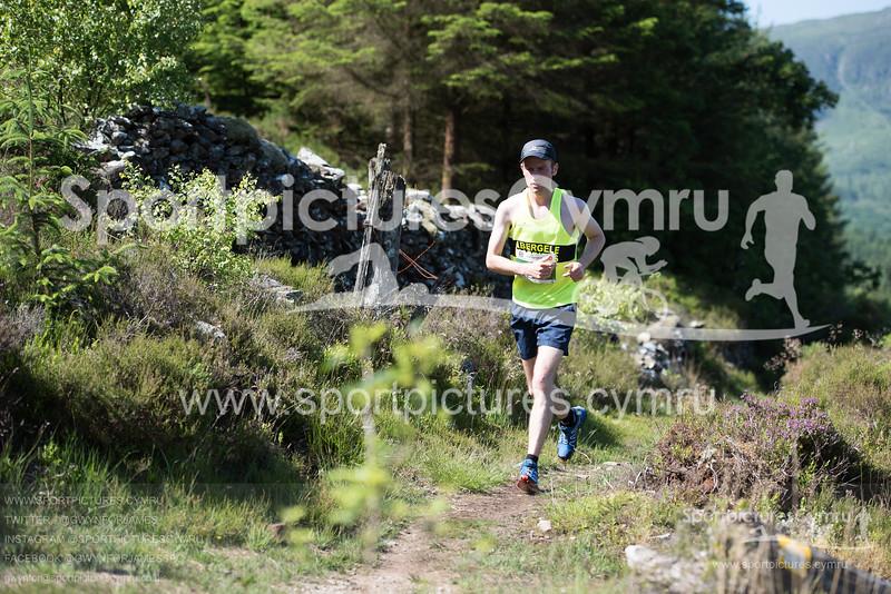 SportpicturesCymru -0007-SPC_2267-10-42-29