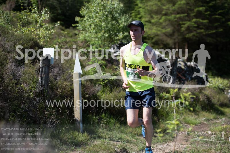 SportpicturesCymru -0008-SPC_2269-10-42-31
