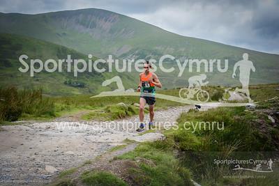 SportpicturesCymru - 1013-DSC_2726