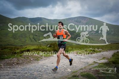 SportpicturesCymru - 1017-DSC_2730