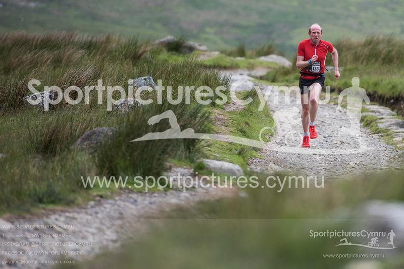 SportpicturesCymru - 1023-SPC_9874