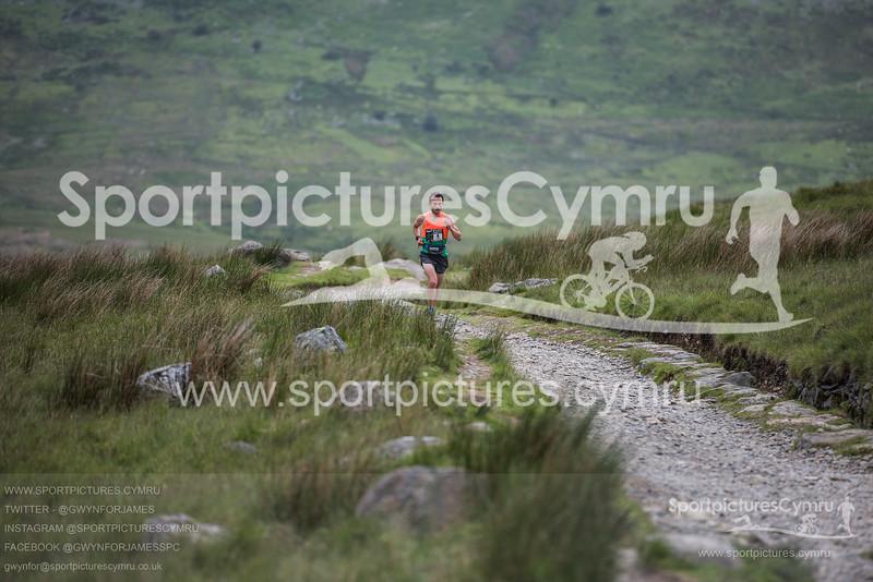 SportpicturesCymru - 1002-SPC_9862