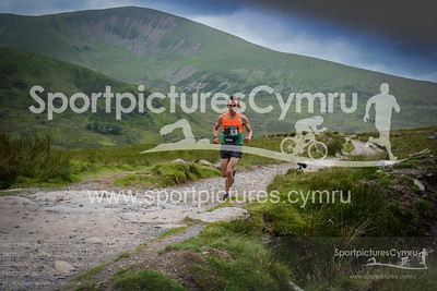 SportpicturesCymru - 1012-DSC_2725